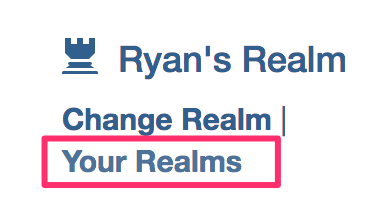 your_realms.png