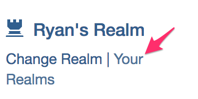 your_realms1.png