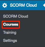SCORM_Cloud_Courses_-_WP.png