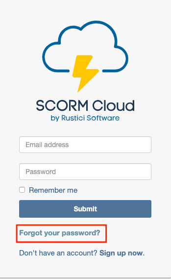 SCORM_Cloud_-_Log_in_securely_to_your_account.png