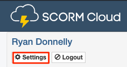 SCORM_Cloud-3.png